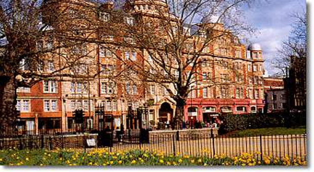 Hotel ibis budget London Whitechapel - Brick Lane