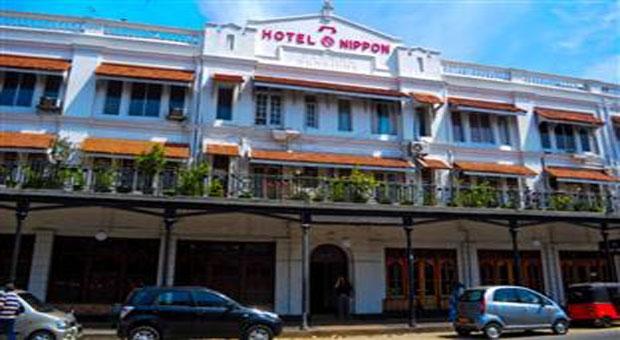 Hotel Nippon
