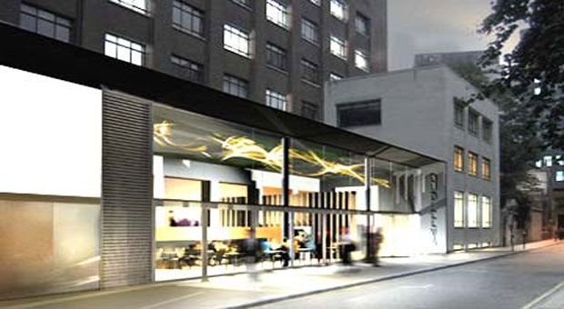 Apex City Of London Hotel Compare The Hotel Prices Worldwide In