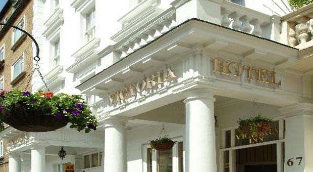 Victoria inn london hotel compare the hotel prices worldwide in victoria inn london hotel publicscrutiny Gallery